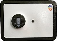 Мебельный сейф Steelmax MCH-25ER2-C -