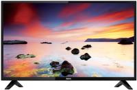 Телевизор BBK 24LEM-1043/T2C -