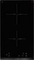 Индукционная варочная панель Germes HAI-30BK-BX -