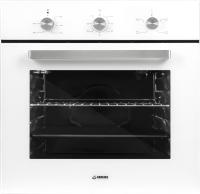 Электрический духовой шкаф Germes OAE-60WH-3X -