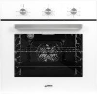 Электрический духовой шкаф Germes OAE-60WH-7X -
