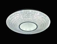 Потолочный светильник Мелодия света 1033/400-54W RGB (1) -