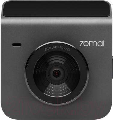 Автомобильный видеорегистратор Xiaomi 70Mai Dash Cam A400