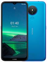 Смартфон Nokia 1.4 2GB/32GB Dual Sim / TA-1322 (синий) -