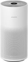 Очиститель воздуха Xiaomi Smartmi Air Purifier / KQJHQ01ZM -