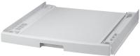 Cоединительный элемент для сушильной машины Samsung SKK-DD -