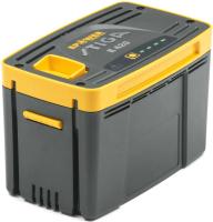 Аккумулятор для электроинструмента Stiga E 420 / 277012008/ST1 -