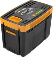 Аккумулятор для электроинструмента Stiga E 450 / 277015008/ST1 -