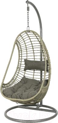 Кресло подвесное Illumax Рига 9840902