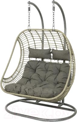 Кресло подвесное Illumax Рига 9840904
