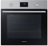 Электрический духовой шкаф Samsung NV68A1145RS/WT -