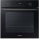 Электрический духовой шкаф Samsung NV68A1145RK/WT -