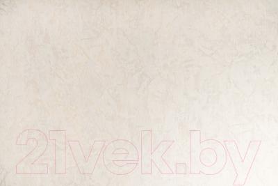 Виниловые обои Артекс Жасмин-фон 10217-02