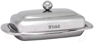 Масленка TalleR TR-61216