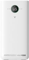 Очиститель воздуха Viomi Smart Air Purifier Pro UV / VXKJ03 -