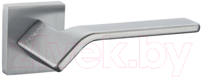 Ручка дверная Oro & Oro Frana 093-15E SCH