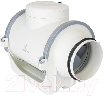 Вентилятор канальный Soler&Palau TD EVO-100 T / 5211305800