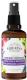 Гидролат для лица Siberina Комплекс Снятие зуда и воспалений При дерматите аллергии (50мл) -