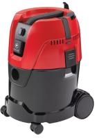 Профессиональный пылесос Milwaukee AS 2-250 ELCP / 4933447480 -