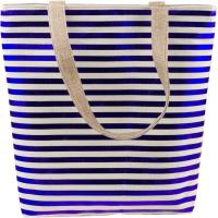 Сумка-шоппер Cedar BAG-SP-07-3590 (синий) -