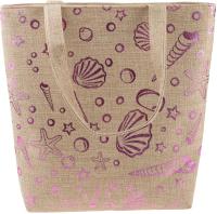Сумка-шоппер Cedar BAG-SP-07-3606 (розовый) -