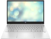 Ноутбук HP Pavilion 14-dv0018ur (37N84EA) -