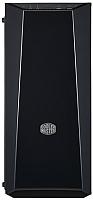 Корпус для компьютера Cooler Master Miditower MasterBox Lite 5 (MCW-L5S3-KANN-01) -