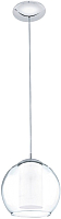 Потолочный светильник Eglo Bolsano 92761 -