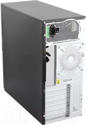 Корпус для компьютера Cooler Master Elite 250 (RC-250C-KN5T50)