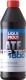 Трансмиссионное масло Liqui Moly Top Tec ATF 1600 / 3659 (1л) -