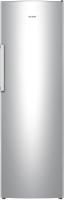 Холодильник без морозильника ATLANT Х 1602-180 -