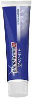 Зубная паста Blend-a-med 3D White бережная мята (100мл) -