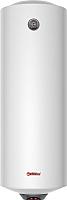 Накопительный водонагреватель Thermex Thermo 150V -