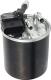 Топливный фильтр Mercedes-Benz A6510902852 -