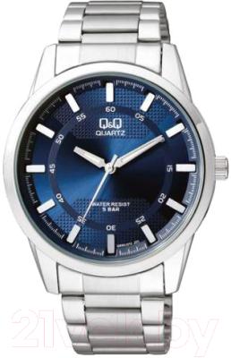 Часы наручные мужские Q&Q Q890J212