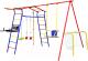 Игровой комплекс KMS sport Игромания-6 Спорт / КМС-406 -