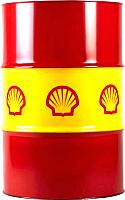 Моторное масло Shell Helix Ultra ECT C2/C3 0W30 (55л) -