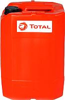 Индустриальное масло Total Finavestan A 80 B / 174549 (20л) -