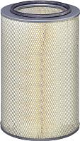 Воздушный фильтр Hengst E118L -