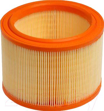 Воздушный фильтр Hengst E184L