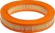 Воздушный фильтр Hengst E186L -