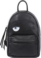 Рюкзак Fabretti 15859C2-W3-018/065 (черный) -