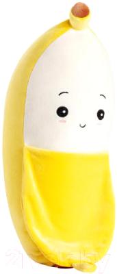 Мягкая игрушка Miniso Фруктовая серия. Банан / 4135
