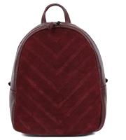 Рюкзак Fabretti 984433T2-43 -