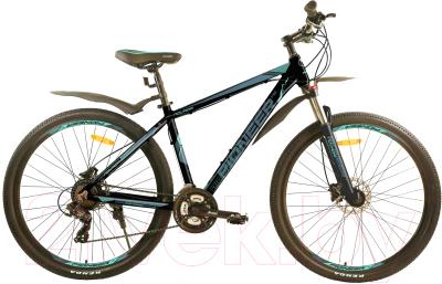Велосипед PIONEER Nevada 29 велосипед commencal babylon 29 2016