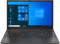 Ноутбук Lenovo ThinkPad E15 Gen 2 (20TD002LRT) -