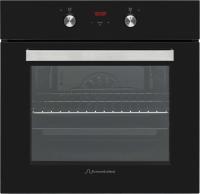 Электрический духовой шкаф Schaub Lorenz SLB EY6923 -