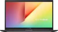 Ноутбук Asus Vivobook X413EP-EB165 -