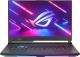 Игровой ноутбук Asus Rog Strix G15 G513IH-HN014 -