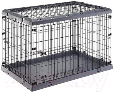 Клетка для животных Ferplast Superior 120 / 73190101